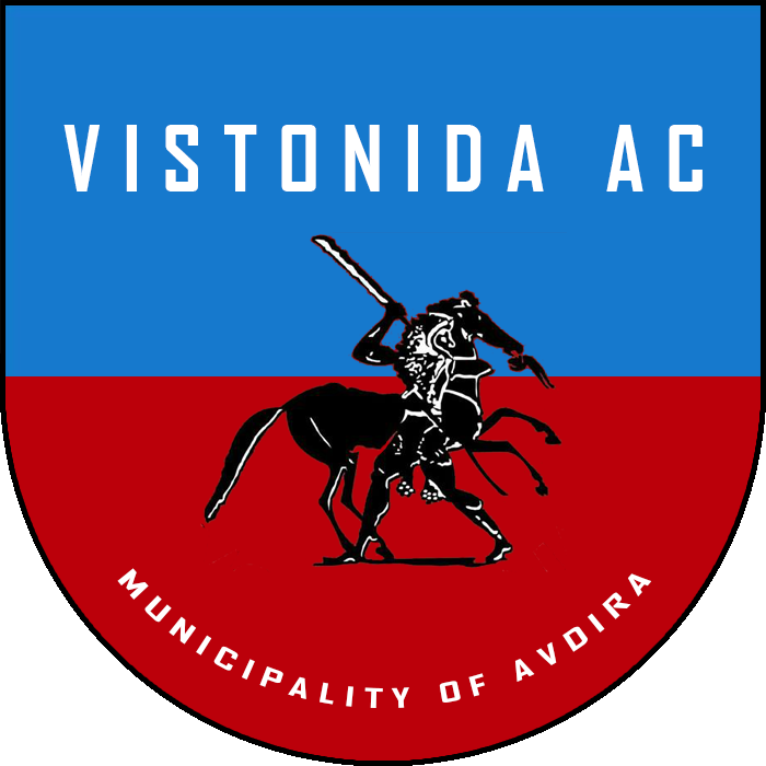Vistonida Athletic Club